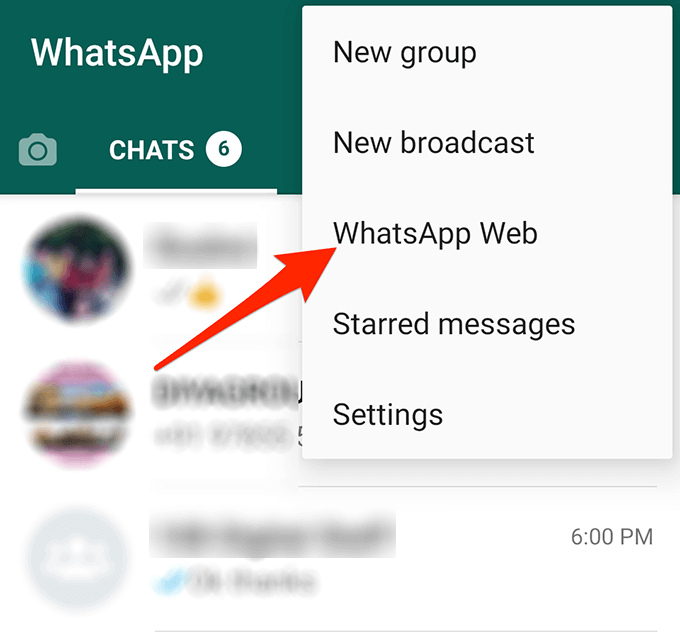 whatsapp-web-android-phone