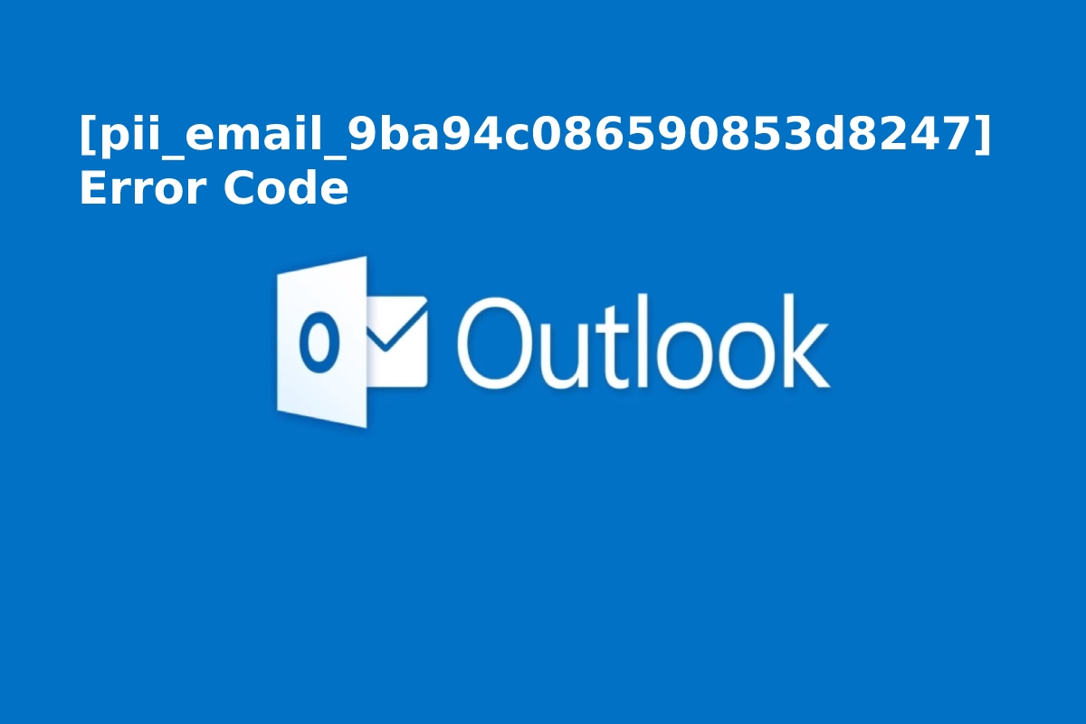 Fix [Pii_Email_9ba94c086590853d8247] error