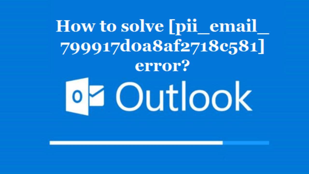 Fix [pii_email_799917d0a8af2718c581]