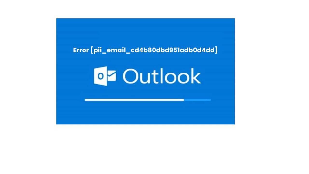 Fix [pii_email_cd4b80dbd951adb0d4dd]